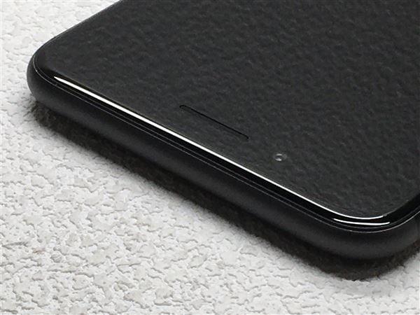 【中古】【安心保証】 iPhone8Plus[256GB] SIMロック解除 au スペースグレイ