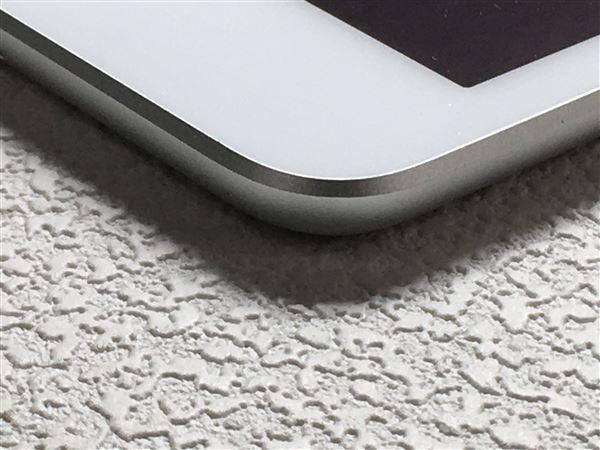 【中古】【安心保証】 iPadmini5 7.9インチ[64GB] セルラー SoftBank シルバー