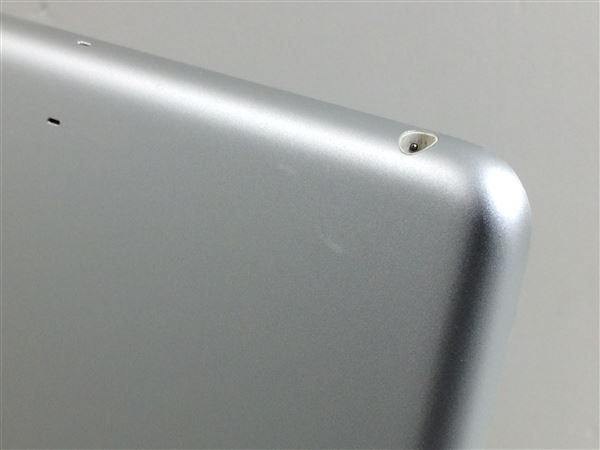 【中古】【安心保証】 iPadmini3 7.9インチ[128GB] Wi-Fiモデル シルバー