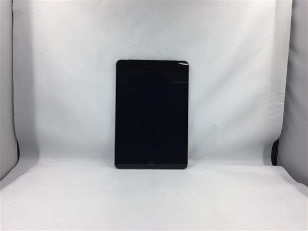 【中古】【安心保証】 iPadmini3 7.9インチ[16GB] セルラー SoftBank スペースグレイ