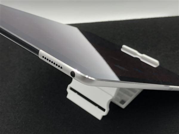 【中古】【安心保証】 iPadPro 12.9インチ 第1世代[128GB] セルラー SoftBank スペースグレイ