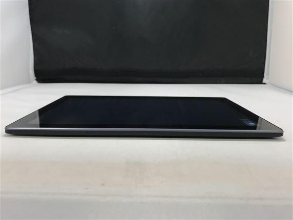 【中古】【安心保証】 SIMフリー Lenovo Tab 3 10[SIM32G] スレートブラック