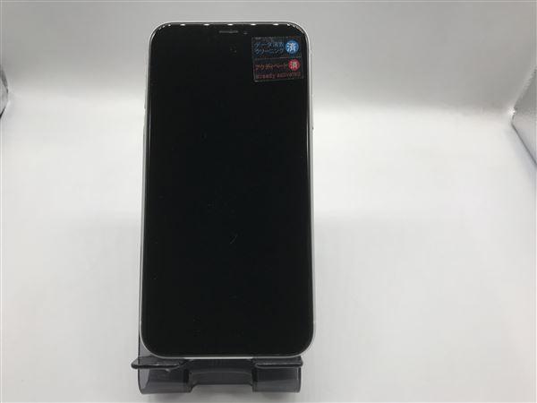 【中古】【安心保証】 iPhoneXR[64GB] SIMロック解除 docomo ホワイト