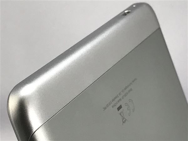 【中古】【安心保証】 MediaPad T3 スペースグレイ