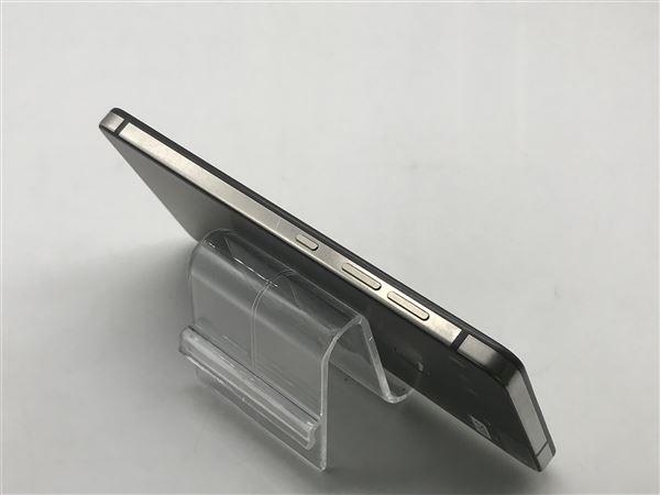 【中古】【安心保証】 SIMフリー Essential Phone ブラックムーン