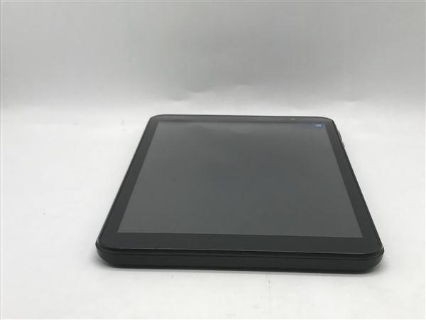 【中古】【安心保証】 MatrixPad S8T ブラック