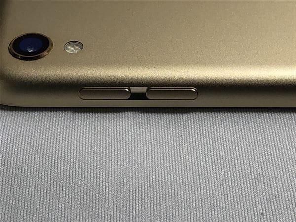 【中古】【安心保証】 iPadPro 12.9インチ 第2世代[64GB] セルラー au ゴールド
