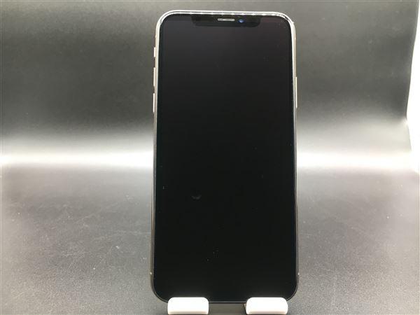【中古】【安心保証】 iPhoneXS[256GB] SIMロック解除 docomo ゴールド