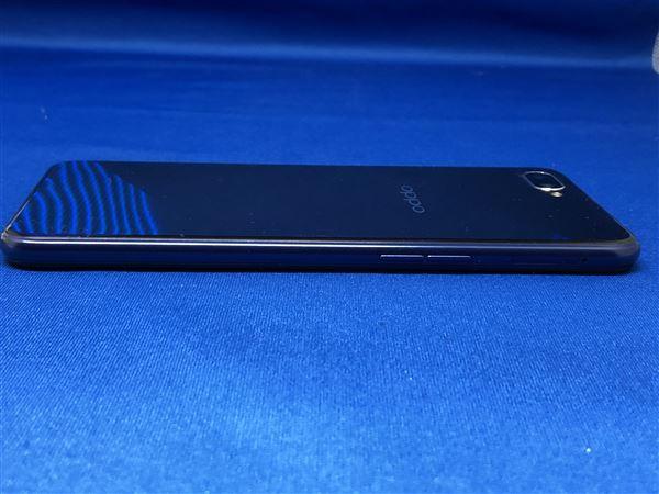【中古】【安心保証】 SIMフリー R15 Neo[64G 3G] ダイヤモンドブルー