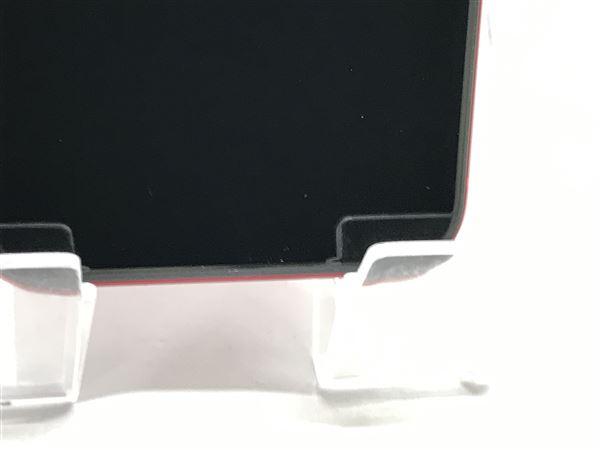 【中古】【安心保証】 iPhone11[128GB] docomo MWM32J レッド