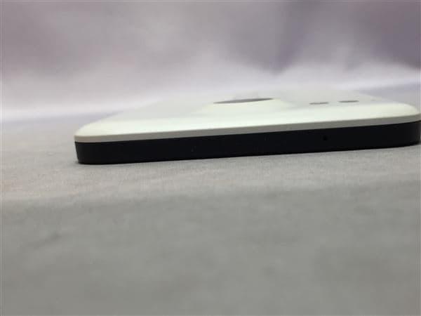 【中古】【安心保証】 docomo Nexus5X[32G] クオーツ