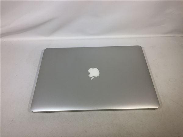 【中古】【安心保証】 アップル ノートPC ME293J/A