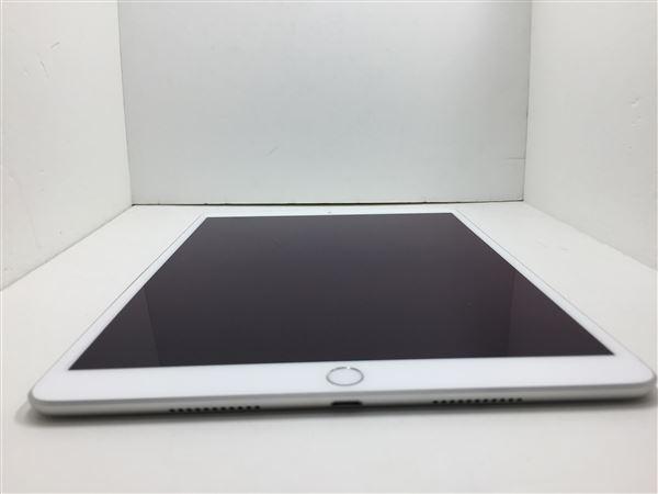 【中古】【安心保証】 iPadAir 10.5インチ 第3世代[64GB] セルラー au シルバー