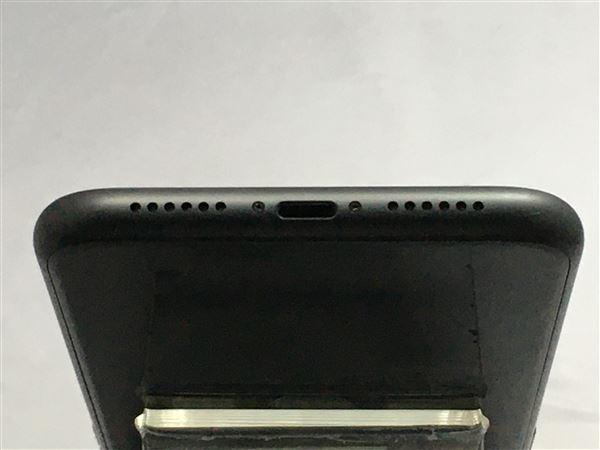 【中古】【安心保証】 iPhone11[64GB] SIMロック解除 au ブラック