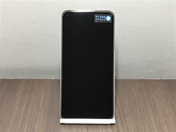 【中古】【安心保証】 SoftBank Pixel 5[128GB] (5G) ソータセージ