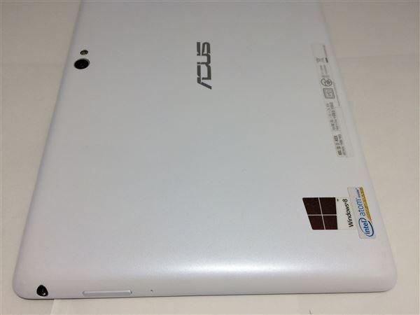【中古】【安心保証】 ME400C[オフィス無] ホワイト