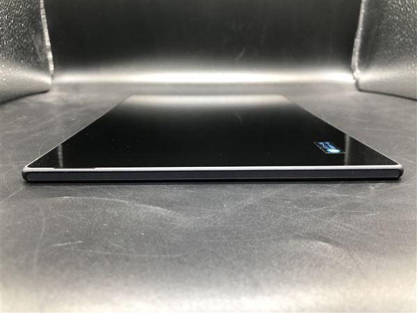【中古】【安心保証】 XperiaZ2[WiーFi16G] ブラック