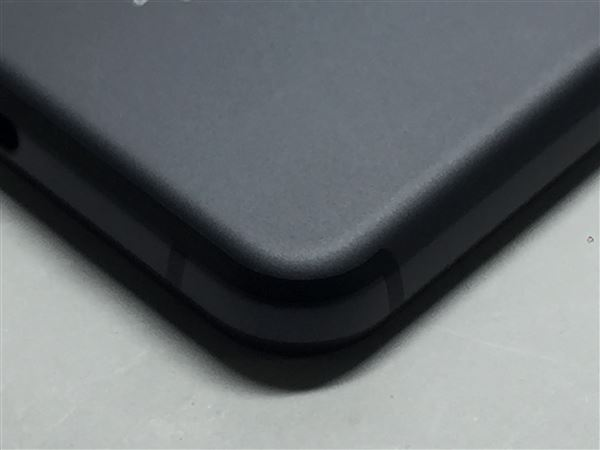 【中古】【安心保証】 au SHV48 ブラック