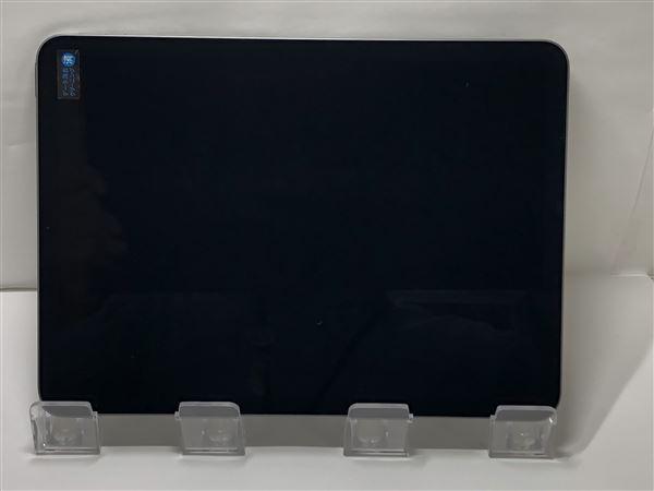 【中古】【安心保証】 iPadAir 10.9インチ 第4世代[64GB] Wi-Fiモデル スペースグレイ