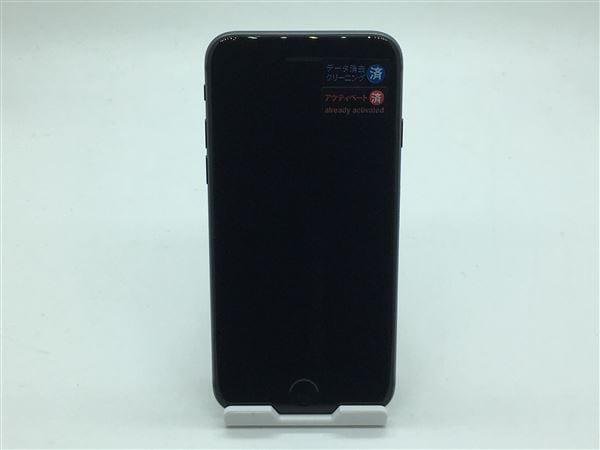 【中古】【安心保証】 iPhone8[256GB] SoftBank MQ842J スペースグレイ