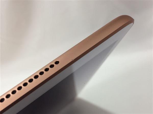 【中古】【安心保証】 iPadAir 10.5インチ 第3世代[64GB] Wi-Fiモデル ゴールド