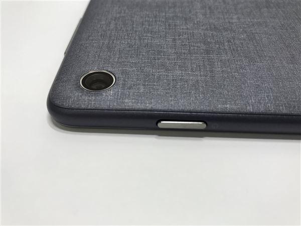 【中古】【安心保証】 ZenPad 10[WIFI16G] ブルー