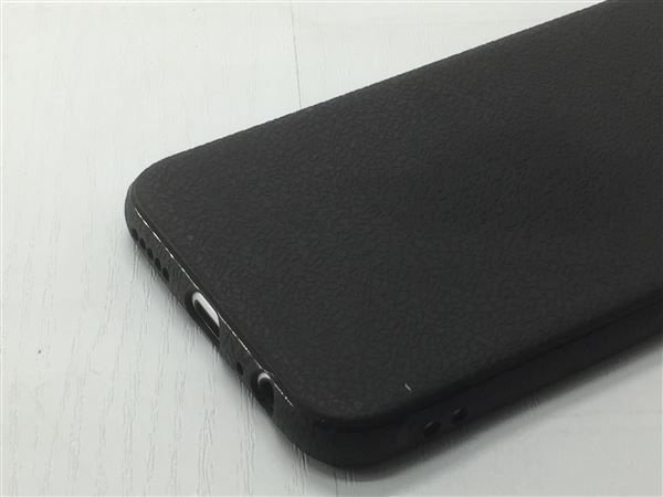 【中古】【安心保証】 SIMフリー UMIDIGI A3[16G] スペースグレイ
