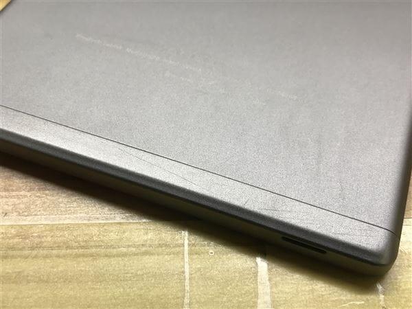 【中古】【安心保証】 MatrixPad S20 シルバー