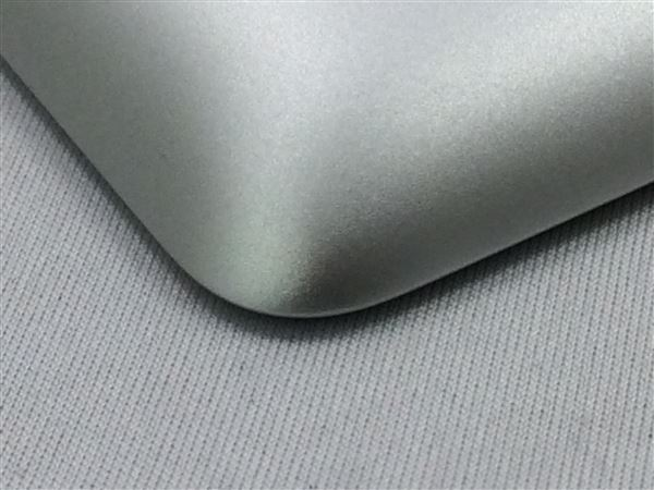 【中古】【安心保証】 iPad4/iPadRetinaディスプレイ 9.7インチ[64GB] セルラー SoftBank ホワイト