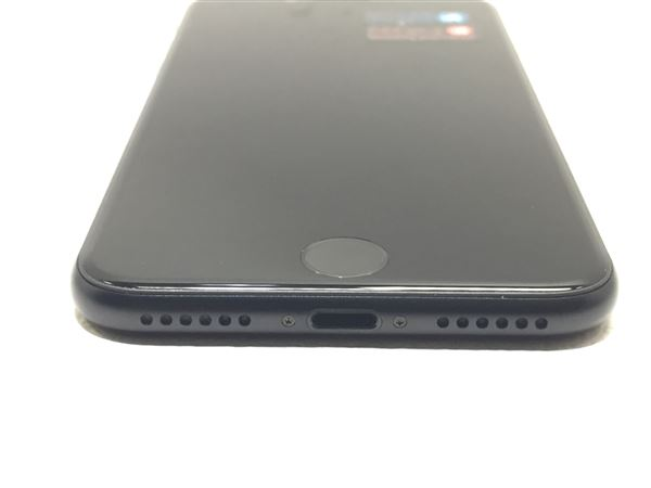 【中古】【安心保証】 iPhoneSE 第2世代[64GB] SIMロック解除 au ブラック