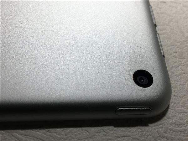 【中古】【安心保証】 iPadAir 10.5インチ 第3世代[64GB] Wi-Fiモデル シルバー