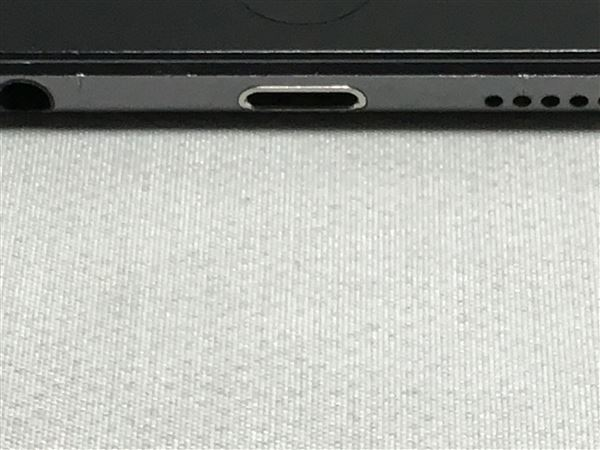 【中古】【安心保証】 iPodtouch5[32GB](スペースグレイ)ME978J