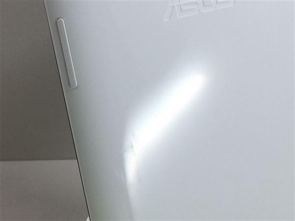 【中古】【安心保証】 ME173-16 ミルキーバニラ