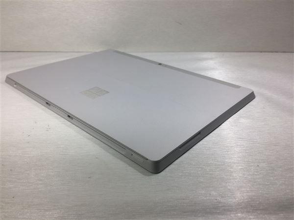 【中古】【安心保証】 SIMフリー Surface3[64Gオフィス無] シルバー