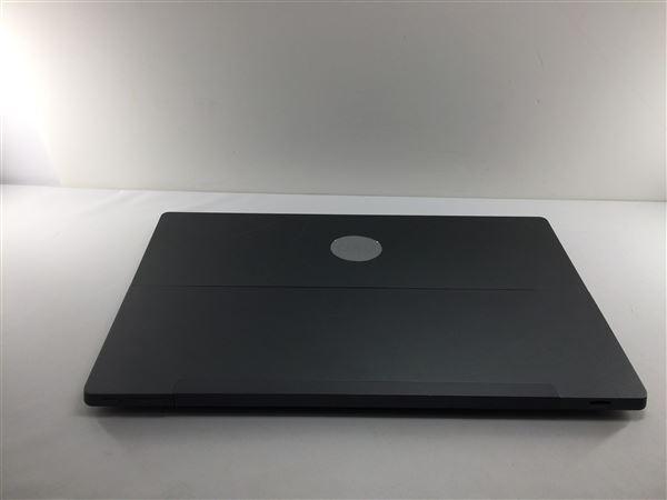 【中古】【安心保証】 TaBook 3[64Gオフ無] グレー