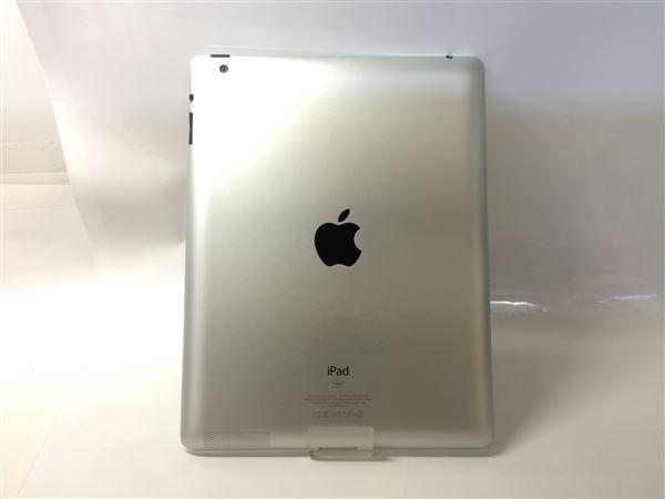【中古】【安心保証】 iPad-9.7_3[海外WiFi16G] ホワイト