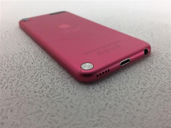 【中古】【安心保証】 iPodtouch5[32GB](ピンク) NC903J
