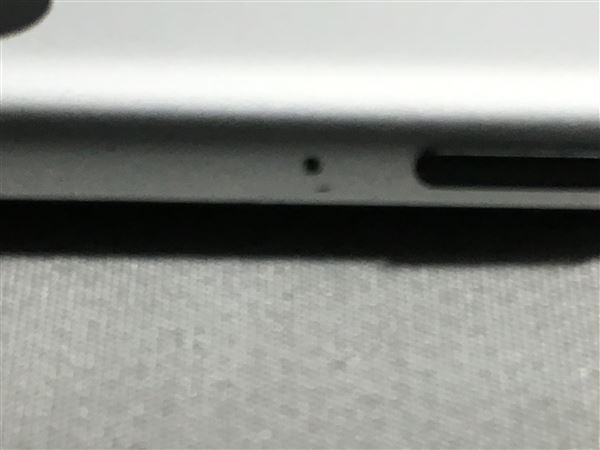 【中古】【安心保証】 iPodtouch5[16GB](クロギン)ME643J