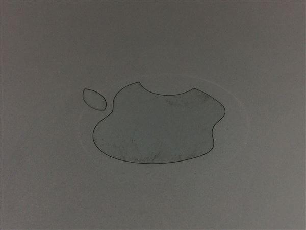 【中古】【安心保証】 iPadAir 9.7インチ 第1世代[64GB] セルラー SoftBank スペースグレイ