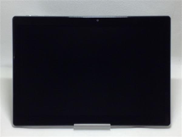 【中古】【安心保証】 MatrixPad S30 グレイ