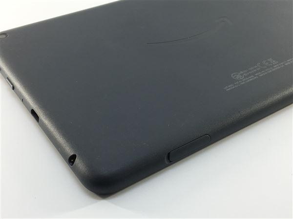 【中古】【安心保証】 FireHD 8plus 10 2020[32G] ストレート