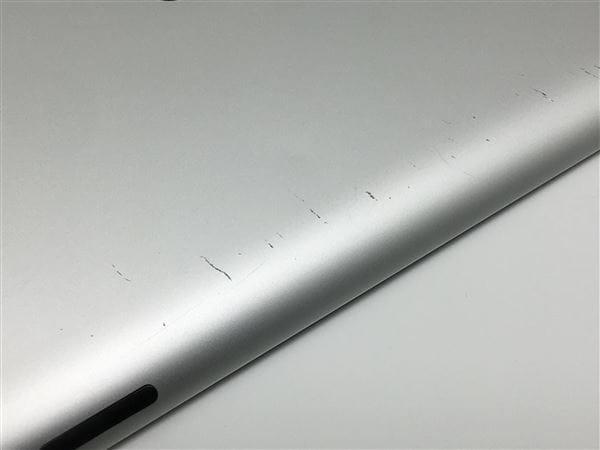 【中古】【安心保証】 iPad2 9.7インチ[64GB] セルラー SoftBank ブラック