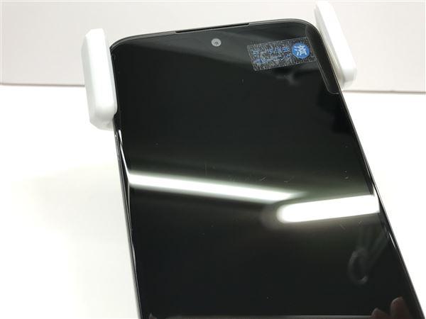 【中古】【安心保証】 SIMフリー Moto G7[64G] クリアホワイト