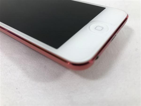 【中古】【安心保証】 iPodtouch5[16GB](ピンク) NGFY2J