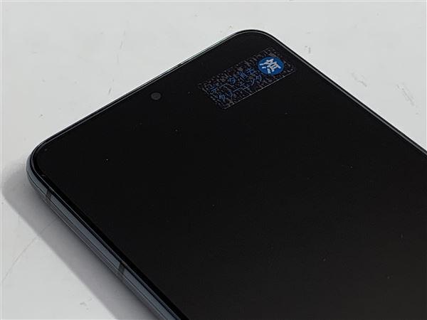 【中古】【安心保証】 docomo SC-51B [256GB] (5G) ファントムグレー