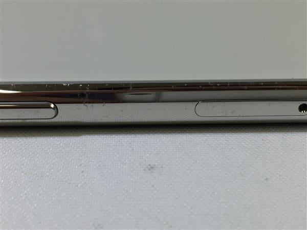【中古】【安心保証】 iPhone11 Pro Max[256GB] SIMロック解除 au シルバー