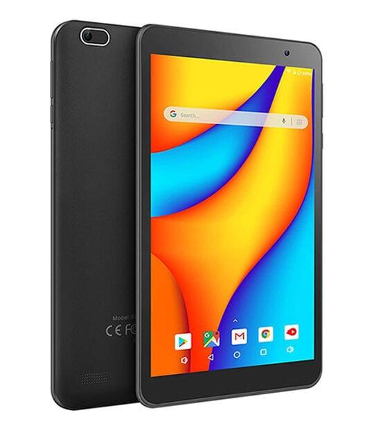 【中古】【安心保証】 MatrixPad S7 ブラック