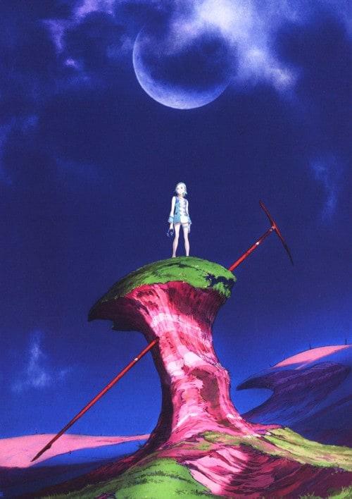 【中古】期限)1.交響詩篇エウレカセブン BOX 【DVD】/三瓶由布子