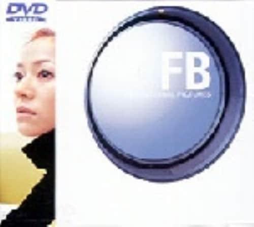 【中古】Favorite Blue/BEST eternal pictures 【DVD】/Favorite Blue