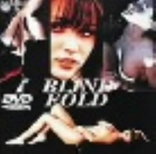 【中古】シャナン・ドハーティー・イン・ボンテージ 殺人療法【DVD】/シャナン・ドハーティー